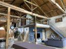 6 pièces  200 m² Maison Saramon