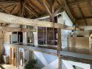 6 pièces Maison Saramon  200 m²