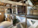 Saramon   200 m² Maison 6 pièces