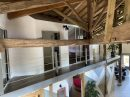 Saramon  200 m² 6 pièces  Maison