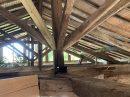 200 m² 6 pièces  Saramon  Maison