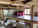 200 m² Maison Saramon   6 pièces