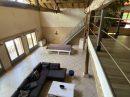 6 pièces  Maison 200 m² Saramon