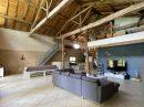 Maison  200 m² 6 pièces Saramon