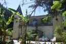 Maison  Castelnau-Magnoac  250 m² 8 pièces