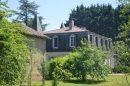 Maison  Castelnau-Magnoac  8 pièces 250 m²