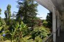 8 pièces Maison 250 m²  Castelnau-Magnoac