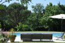 Maison 220 m² Mirande  9 pièces