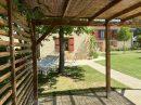 Maison Mirande  9 pièces 220 m²