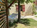 220 m² Mirande  9 pièces  Maison