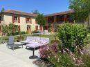 220 m² Maison 9 pièces  Mirande