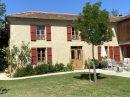Maison Mirande  220 m²  9 pièces