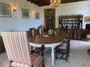 Maison Madiran  10 pièces 400 m²