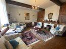 10 pièces Maison  Madiran  400 m²