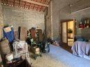 400 m² 10 pièces Madiran   Maison