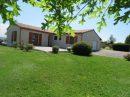 Maison 110 m² 5 pièces Boulogne-sur-Gesse