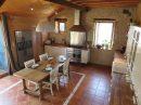 Maison 425 m² Castelsagrat   12 pièces