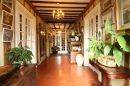 Maison Manciet  485 m²  14 pièces
