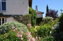 420 m² 10 pièces Maison L'Isle-en-Dodon