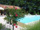 L'Isle-en-Dodon  10 pièces Maison 420 m²