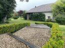 L'Isle-en-Dodon   Maison 10 pièces 420 m²