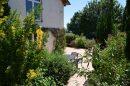 420 m² Maison 10 pièces L'Isle-en-Dodon