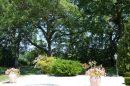 420 m² L'Isle-en-Dodon  10 pièces Maison
