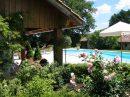 L'Isle-en-Dodon  420 m²  Maison 10 pièces