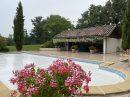 Maison L'Isle-en-Dodon   420 m² 10 pièces