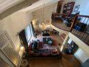 275 m² Maison Auch   7 pièces