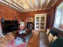 7 pièces 275 m²  Maison Auch