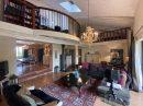 275 m² Maison 7 pièces Auch
