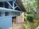 7 pièces Auch  275 m² Maison