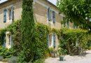 Belle maison gasconne parfaitement rénovée à deux pas d'Auch