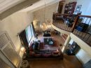 Auch  7 pièces 275 m²  Maison