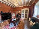 7 pièces  Auch  Maison 275 m²