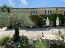 Maison Auch  275 m² 7 pièces