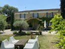 Maison 7 pièces 275 m²  Auch