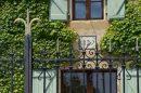 Boulogne-sur-Gesse  6 pièces 189 m² Maison