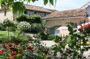 Maison 337 m² 13 pièces Marciac