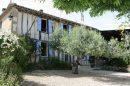 Maison  Marciac  13 pièces 337 m²