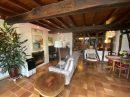 337 m²  13 pièces Maison Marciac