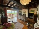 337 m² 13 pièces  Marciac  Maison