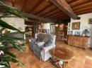 Marciac  337 m²  13 pièces Maison