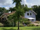 337 m²  Marciac  13 pièces Maison