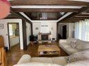 157 m² Galan   6 pièces Maison