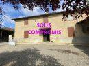 Maison 225 m² Masseube  6 pièces