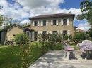 Maison 300 m² 8 pièces Boulogne-sur-Gesse