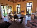 300 m² Maison 8 pièces Boulogne-sur-Gesse