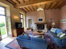 Maison 300 m² Boulogne-sur-Gesse  8 pièces